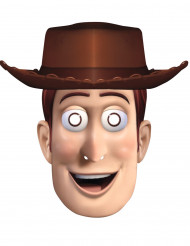 Woody™ Toy Story™  maske - barn