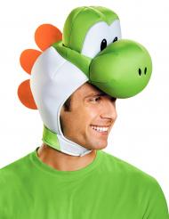Hovedbeklædning Yoshi Nintendo® til voksne