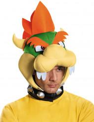 Hat Bowser Nintendo® til voksne