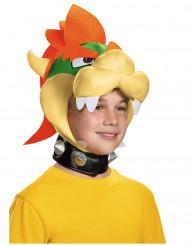 Bowser hat Nintendo® til børn