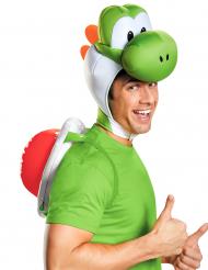 Kit Yoshi Nintendo® til voksne