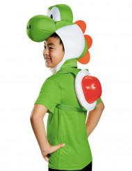 Kit Yoshi Nintendo® til børn