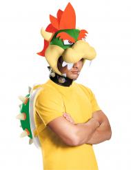 Bowser kit Nintendo® til voksne