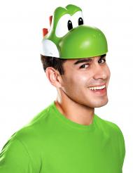 Maske Yoshi Nintendo® til voksne