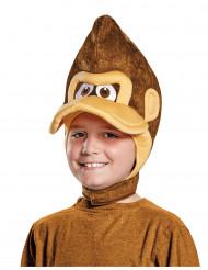 Hovedbeklædning Donkey Kong til børn