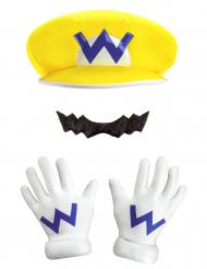 Wario kit Nintendo® til voksne