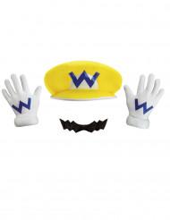 Wario kit Nintendo® til børn