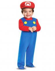 Kostume Mario™ til babyer