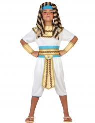 Kostume farao til drenge