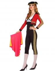 Kostume torera