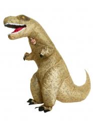 Kostume T-rex til børn Morphsuits™
