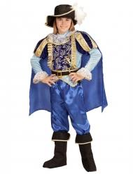 Kostume prins charming til børn