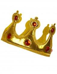 Krone gylden blød til voksne