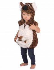 Kostume koala til børn
