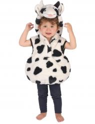 Kostume ko til børn