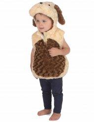Kostume hund til børn