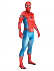 Kostume Spiderman Homecoming™ Morphsuits™ til voksne