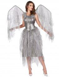 Kostume barok engel til kvinder