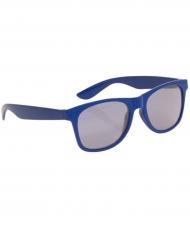 Blå briller til børn