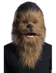 Maske bevægelig Chewbacca Star Wars™