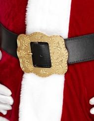 Bælte til julemand luxe