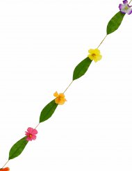 Guirlande Hawai blomster 1.8 m