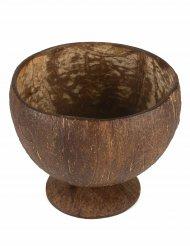 Hawai kokosnød