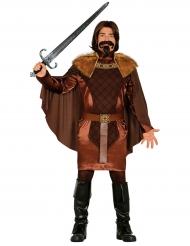 Kostume Mr. Lord til mænd