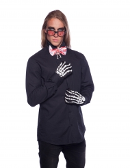 Halloween tilbehør til voksne