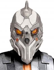 Cyborg maske til voksne