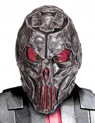 Rumvæsen maske voksen