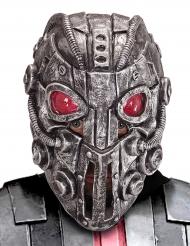 Invaderende fjende maske til voksne