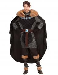Kostume middelalder prins