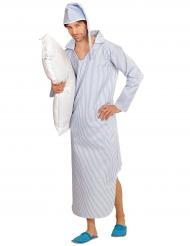 Kostume søvngænger til voksne