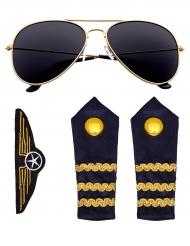 Kit pilot til voksne