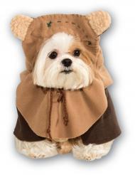 Kostume til hunde Ewok™