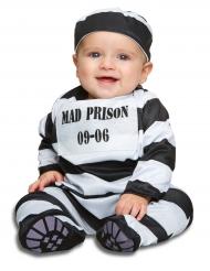 Kostume fange til babyer