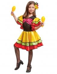 Kostume rumba danser til piger