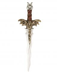 Daggert djævelsk 57 cm