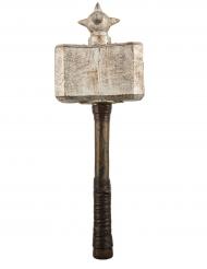 Våben hammer 57 cm