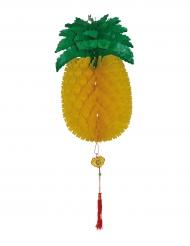 Ananas dekoration 50 cm