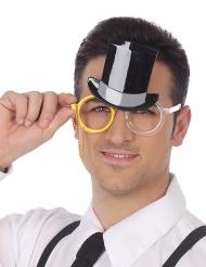 Sjove briller til voksne