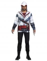 Nikolaï Assassins Creed™ kostume til voksne