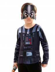 T-shirt Darth Vader™ til børn