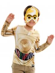 T-shirt C3PO Star Wars™ til børn