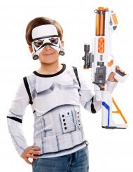 T-shirt Stormtrooper Star Wars™ til børn