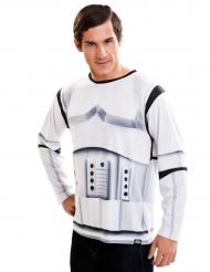 T-shirt Stormtrooper Star Wars™ til voksne