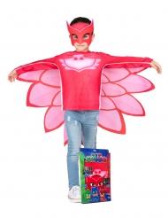 Kostume Ugline Pyjamasheltene™ til børn