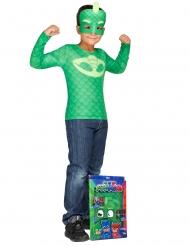 Geggo kostume til drenge -  Pyjamasheltene™