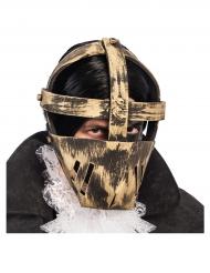 Fanger maske til voksne